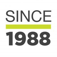 Since-1988-superior-industrial-